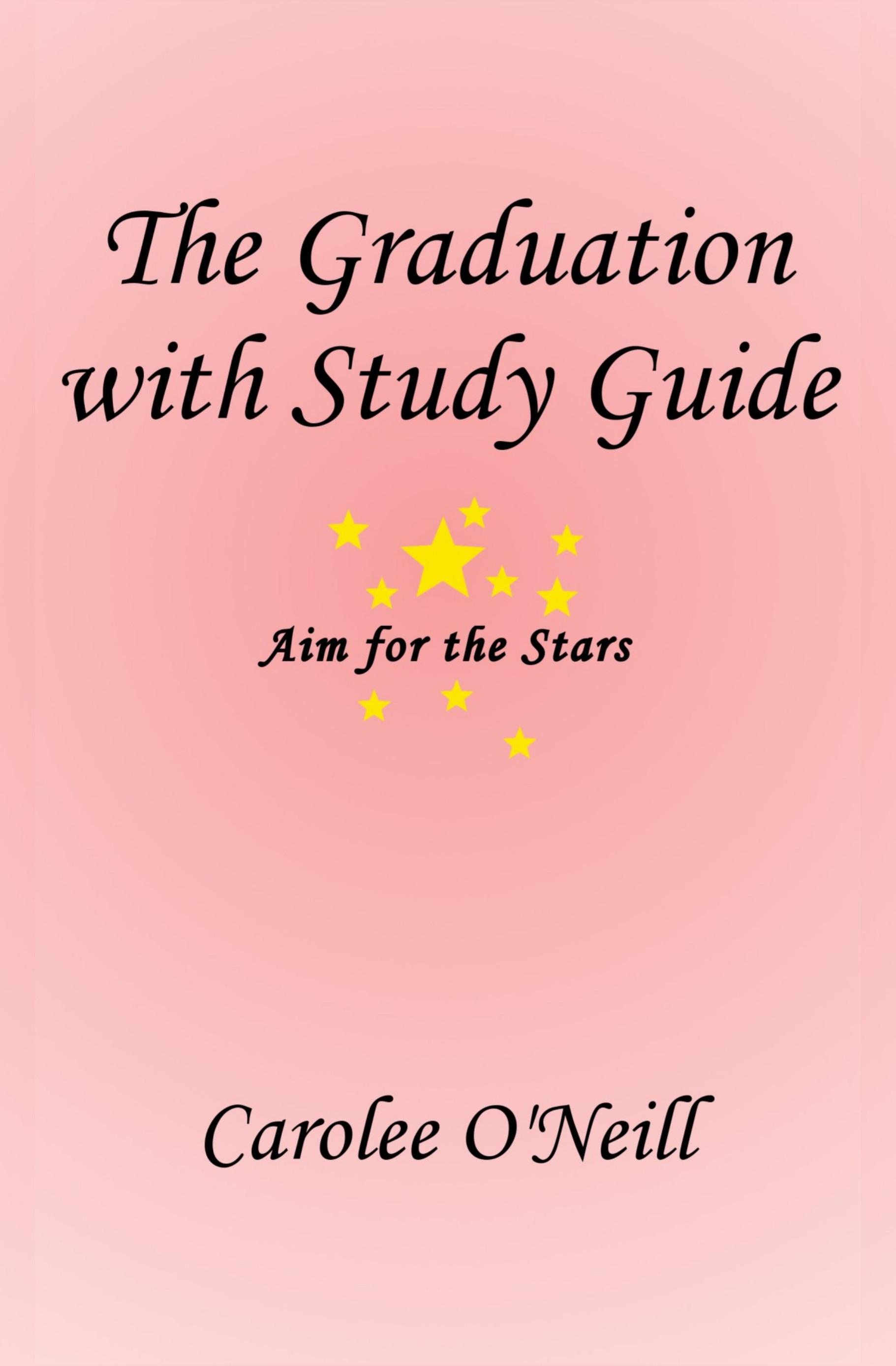 Grad Study Guide frtcvr 12 27 17 (1)
