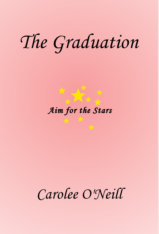 The Graduation frt 3 11 18 (1)
